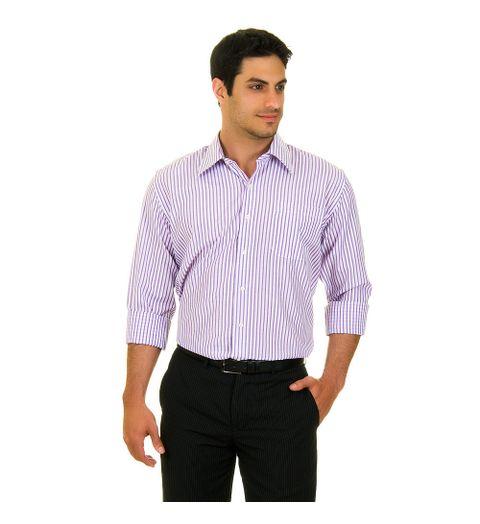 http---ecommerce.adezan.com.br-10913550010-10913550010_2
