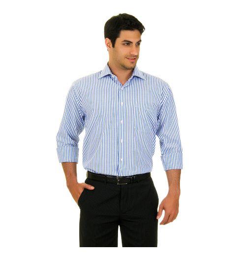 http---ecommerce.adezan.com.br-10913700015-10913700015_3