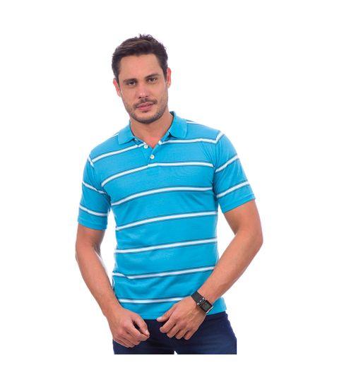 http---ecommerce.adezan.com.br-11867C50004-11867c50004_2