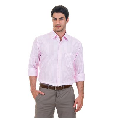 http---ecommerce.adezan.com.br-10913520006-10913520006_1