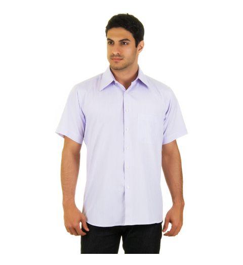 http---ecommerce.adezan.com.br-10315540005-10315540005_2