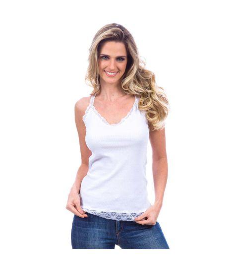 http---ecommerce.adezan.com.br-11326010001-11326010001m_2