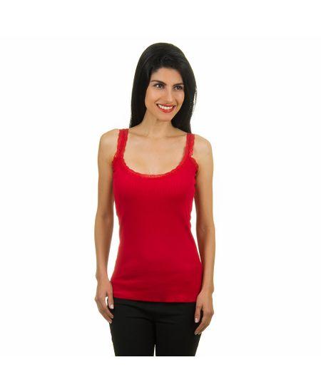 http---ecommerce.adezan.com.br-11327600001-11327600001_1