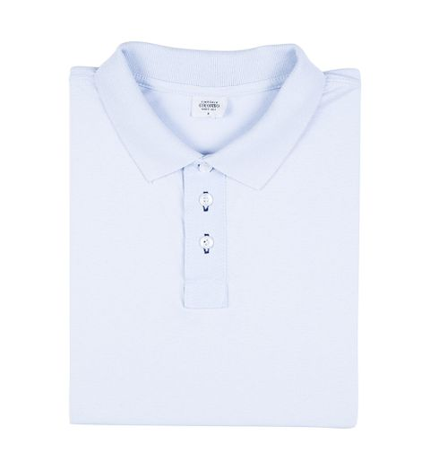 http---ecommerce.adezan.com.br-118457G0001-118457g0001_5