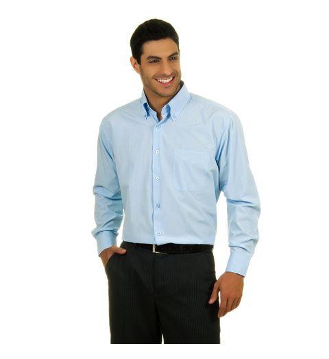 http---ecommerce.adezan.com.br-10901710002-10901710002_2