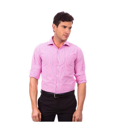 http---ecommerce.adezan.com.br-10999520006-10999520006_2