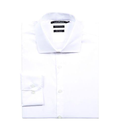 http---ecommerce.adezan.com.br-20001A20001-20001a20001_4