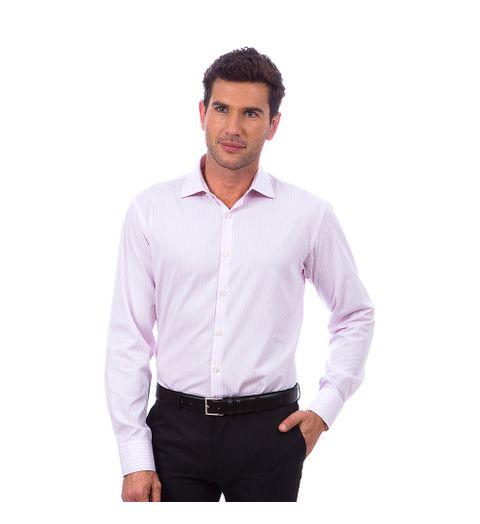 http---ecommerce.adezan.com.br-20001500004-20001500004_1