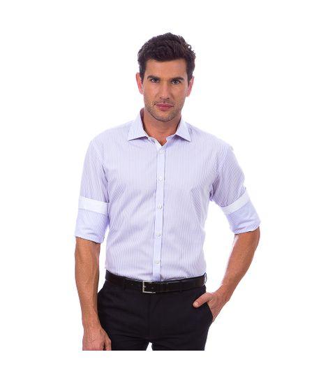 http---ecommerce.adezan.com.br-20001550004-20001550004_1