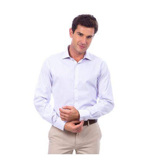 http---ecommerce.adezan.com.br-20001540005-20001540005_1