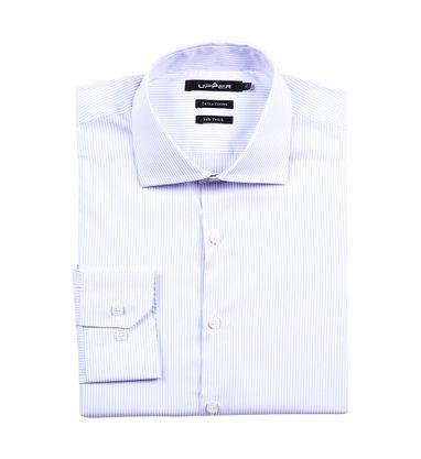 http---ecommerce.adezan.com.br-20001540005-20001540005_4