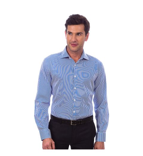 http---ecommerce.adezan.com.br-20001730007-20001730007_1