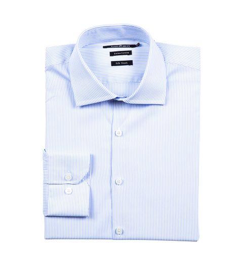 http---ecommerce.adezan.com.br-20001720008-20001720008_4