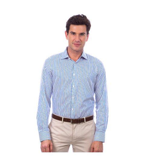 http---ecommerce.adezan.com.br-20001730009-20001730009_1