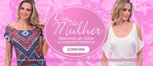 Peças Masculina  Outlet - Desktop