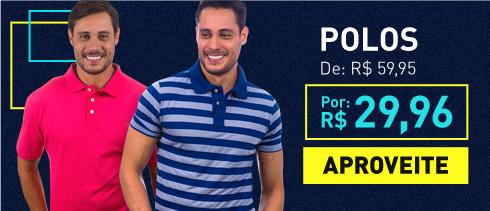 Sexta Real Polos Desktop