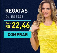 Sexta Real Regatas Desktop