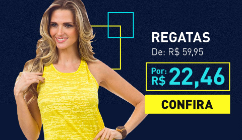 Sexta Real Regatas Mobile