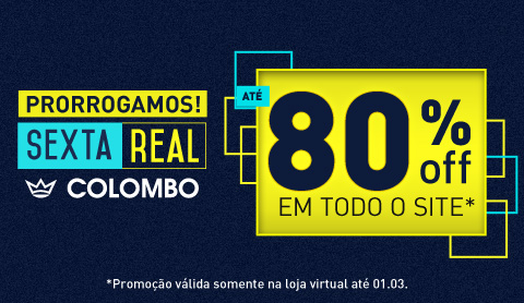 Sexta Real Mobile