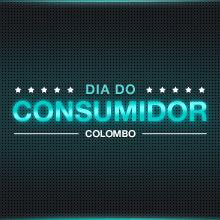 dia-consumidor