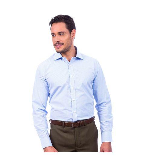 http---ecommerce.adezan.com.br-10999720013-10999720013_2