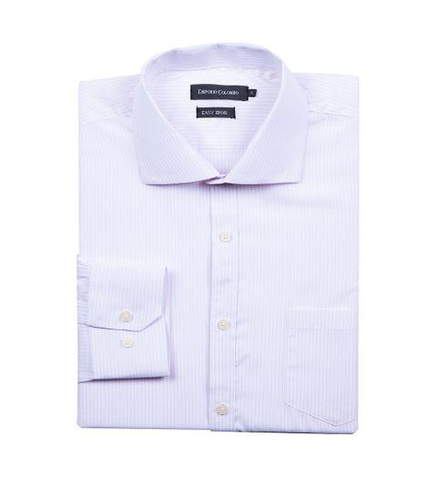 http---ecommerce.adezan.com.br-10913520029-10913520029_5