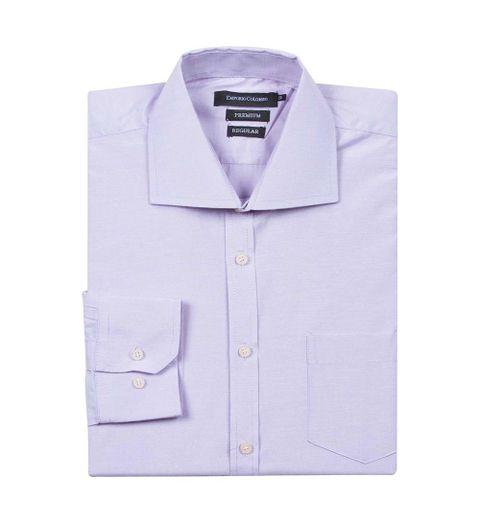 http---ecommerce.adezan.com.br-10904540006-10904540006_5
