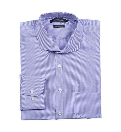 http---ecommerce.adezan.com.br-10913570021-10913570021_5