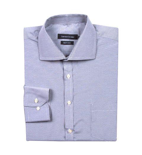http---ecommerce.adezan.com.br-10913940011-10913940011_5