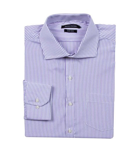 http---ecommerce.adezan.com.br-10913570020-10913570020_5