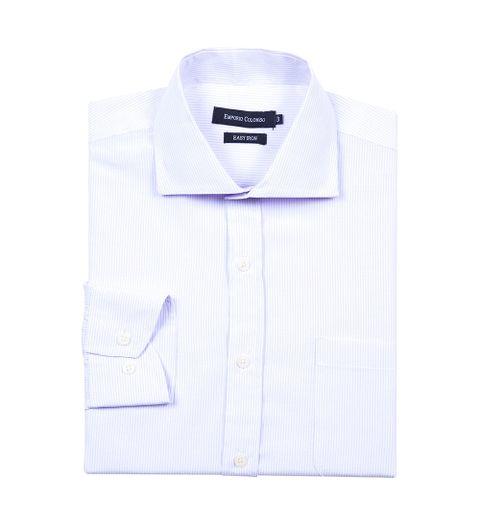 http---ecommerce.adezan.com.br-10913710048-10913710048_5