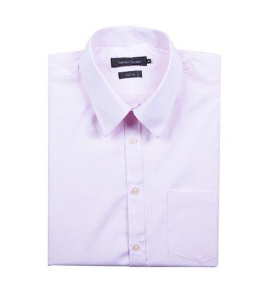 http---ecommerce.adezan.com.br-10315520013-10315520013_5