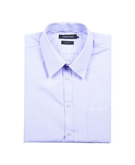 http---ecommerce.adezan.com.br-10315540018-10315540018_5
