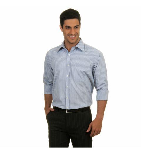 http---ecommerce.adezan.com.br-10913910005-10913910005_2
