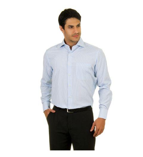 http---ecommerce.adezan.com.br-10963700003-10963700003_2