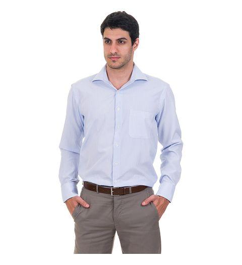 http---ecommerce.adezan.com.br-10963520001-10963520001_1