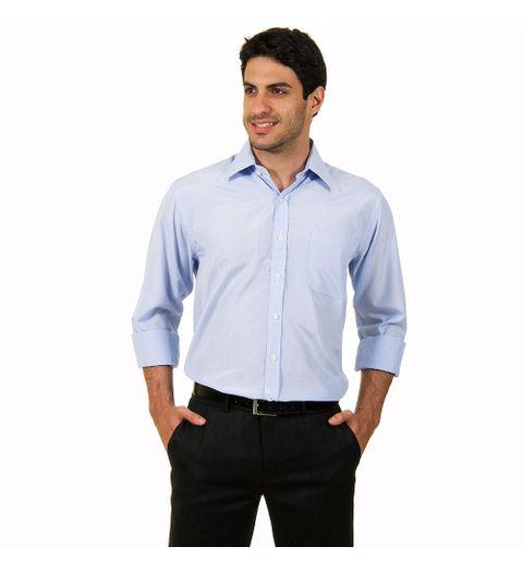 http---ecommerce.adezan.com.br-10913720004-10913720004_2