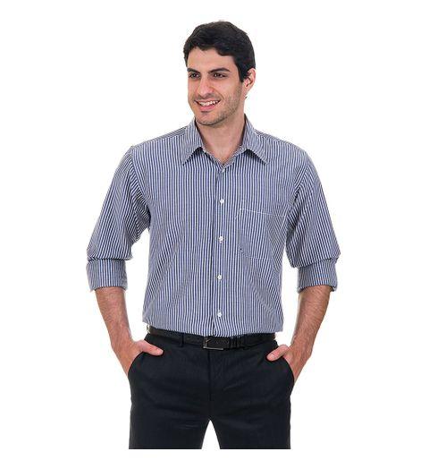 http---ecommerce.adezan.com.br-10913990003-10913990003_1