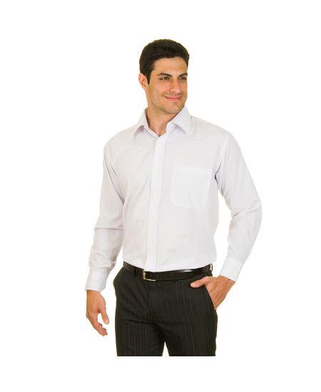 http---ecommerce.adezan.com.br-10913540006-10913540006_3