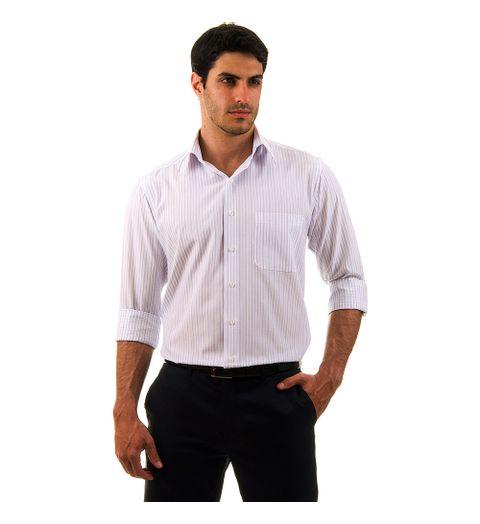http---ecommerce.adezan.com.br-10963540001-10963540001_1