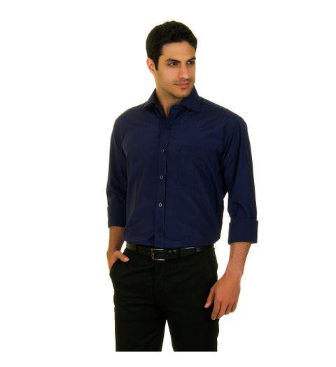 http---ecommerce.adezan.com.br-10913760009-10913760009_2