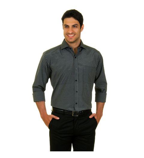 http---ecommerce.adezan.com.br-10913990013-10913990013_2