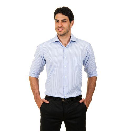 http---ecommerce.adezan.com.br-10963580002-10963580002_2
