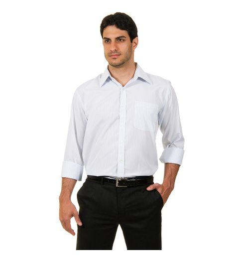 http---ecommerce.adezan.com.br-10930710001-10930710001_2