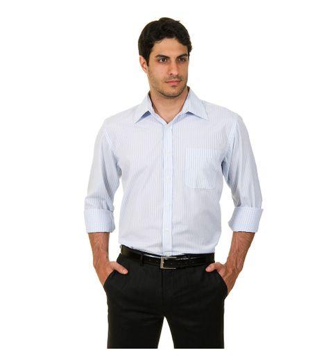 http---ecommerce.adezan.com.br-10930720001-10930720001_2