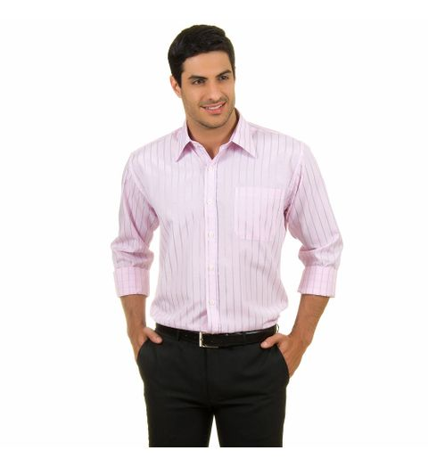 http---ecommerce.adezan.com.br-10930500001-10930500001_2