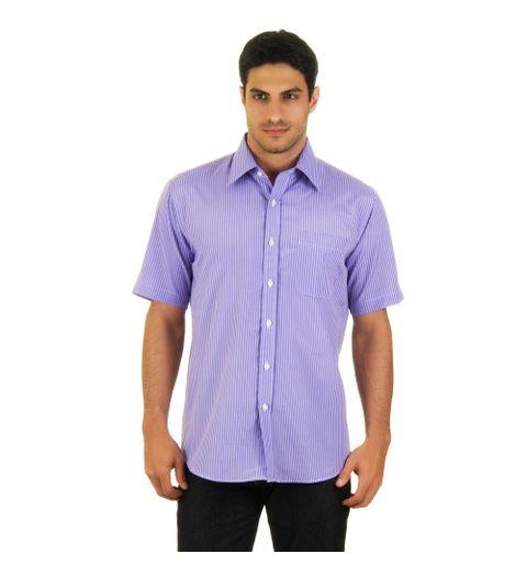 http---ecommerce.adezan.com.br-10315550006-10315550006_2