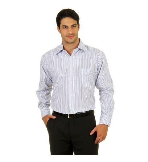 http---ecommerce.adezan.com.br-10913550018-10913550018_2