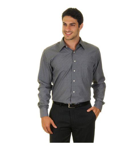 http---ecommerce.adezan.com.br-10913940005-10913940005_2