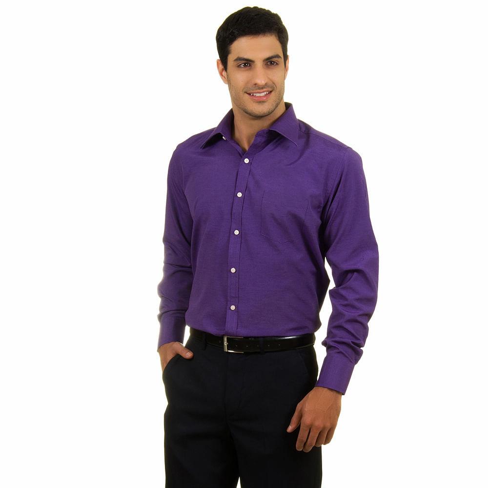 Camisaria Colombo · Roupas  Masculino  Camisa ·  http---ecommerce.adezan.com.br-10904560001-10904560001 2 e890b91eb56